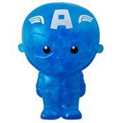 mini-boneco-bubble-pals-disney-marvel-capitao-america-toyng-38147_Frente