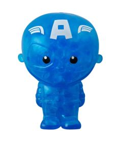 mini-boneco-bubble-pals-disney-marvel-capitao-america-toyng-38147_Frente