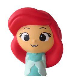 mini-boneca-de-espuma-princesas-disney-ariel-toyng-33879_Frente