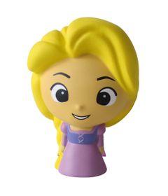 mini-boneca-de-espuma-princesas-disney-rapunzel-toyng-33879_Frente