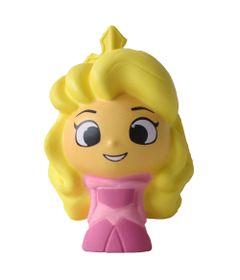 mini-boneca-de-espuma-princesas-disney-aurora-toyng-33879_Frente