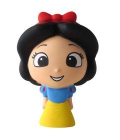 mini-boneca-de-espuma-princesas-disney-branca-de-neve-toyng-33879_Frente