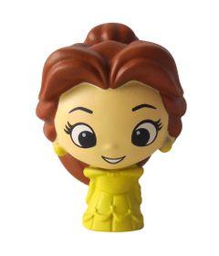 mini-boneca-de-espuma-princesas-disney-belle-toyng-33879_Frente