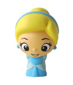 mini-boneca-de-espuma-princesas-disney-cinderela-toyng-33879_Frente