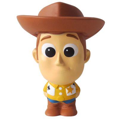 mini-boneco-de-espuma-disney-pizxar-toy-story-woody-toyng-33868_Frente