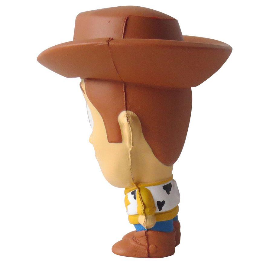 mini-boneco-de-espuma-disney-pizxar-toy-story-woody-toyng-33868_Detalhe1
