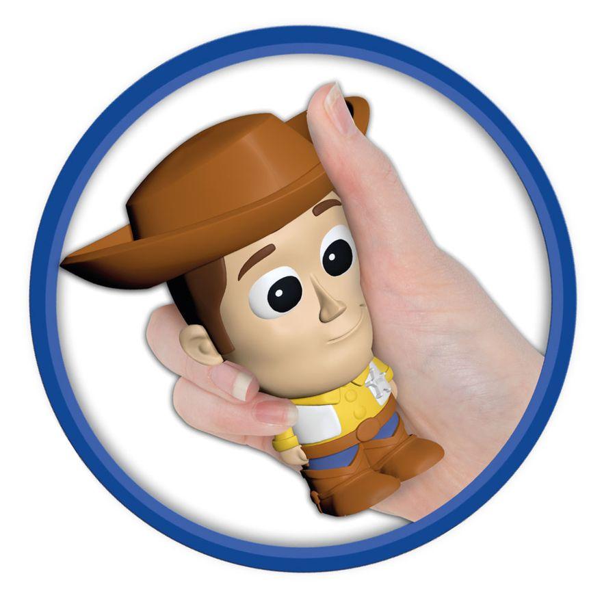 mini-boneco-de-espuma-disney-pizxar-toy-story-woody-toyng-33868_Detalhe2