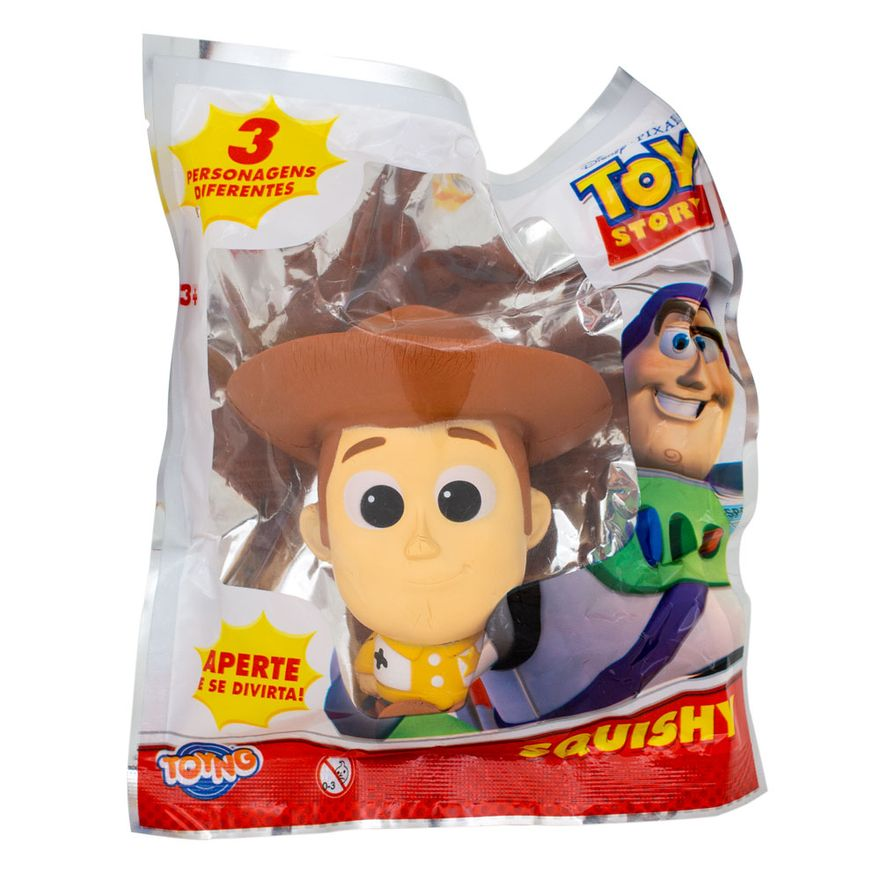 mini-boneco-de-espuma-disney-pizxar-toy-story-woody-toyng-33868_Detalhe3