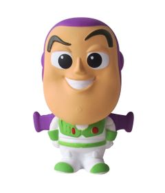 mini-boneco-de-espuma-disney-pizxar-toy-story-buzz-lightyear-toyng-33868_Frente