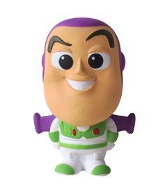 mini-boneco-de-espuma-disney-pizxar-toy-story-buzz-lightyear-toyng-33868_Frente