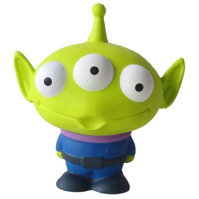 mini-boneco-de-espuma-disney-pizxar-toy-story-e.t.-toyng-33868_Frente