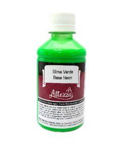 prod-p-slime-verde-neon-5088750_frente