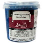 prod-p-slime-sap-blu-gl-5088748_frente
