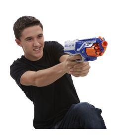 Lancador-Nerf---Elite---Disruptor---Hasbro-1