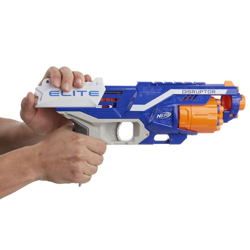 Lancador-Nerf---Elite---Disruptor---Hasbro-2
