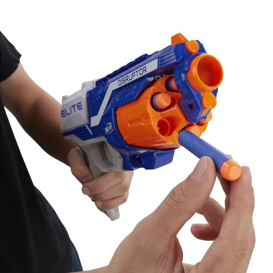 Lancador-Nerf---Elite---Disruptor---Hasbro-3