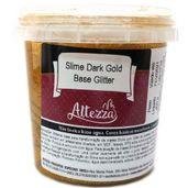 prod-p-slime-dark-gold-5088739_frente
