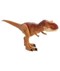 figura-basica-imaginext-jurassic-world-tyrannosaurus-rex-mattel-GFL99-GFM05_Frente