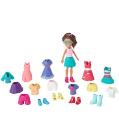 Boneca-Polly-Pocket-Morena---Polly-Pronta-para-a-Festa---Mattel