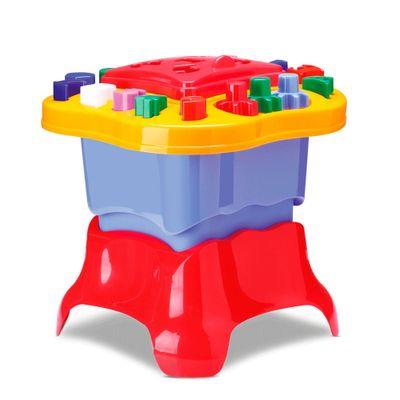 Mesinha-de-Atividades-Azul-e-Vermelho---Meninos---Cardoso