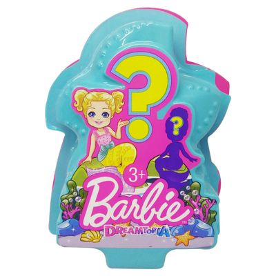 Mini-Boneca-Surpresa---Barbie-Dreamtopia---Mattel