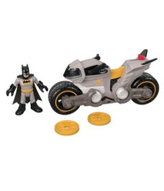 Veiculos---Imaginext-DC-Super-Amigos---Batman-e-Bat-Moto---Fisher-Price