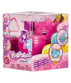 mini-figura-surpresa-pooparoos-rosa-mattel-FWN06_Frente