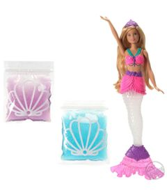Boneca-Barbie---Mermaid---Barbie-Sereia-Slime---Mattel