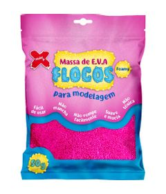 massa-eva-floc-rosa-50g-5088711_frente