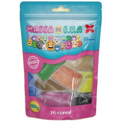 massa-eva-20-cores-250g-5088709_frente
