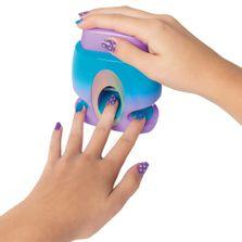 conjunto-para-pintura-de-unhas-go-glam-printer-value-sunny-2130_frente
