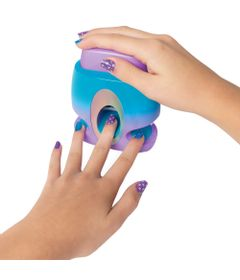 conjunto-para-pintura-de-unhas-go-glam-printer-value-sunny-2130_frente