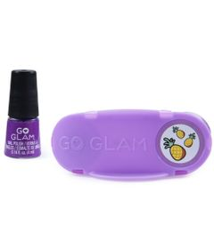 conjunto-para-pintura-de-unhas-tropic-twist-go-glam-fashion-mini-sunny-2131_frente