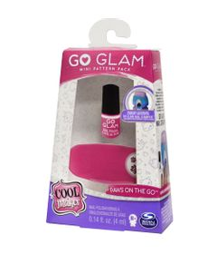 conjunto-para-pintura-de-unhas-paws-on-the-go-go-glam-fashion-mini-sunny-2131_frente