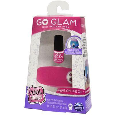conjunto-para-pintura-de-unhas-paws-on-the-go-go-glam-fashion-mini-sunny-2131_frente