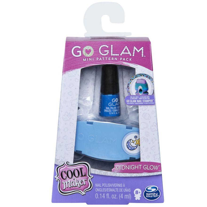conjunto-para-pintura-de-unhas-midnight-glow-go-glam-fashion-mini-sunny-2131_detalhe1