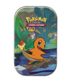 jogo-pokemon-deck-lata-amigos-de-kanto-charmander-copag-99383_frente