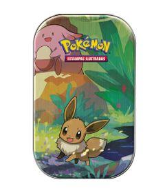 jogo-pokemon-deck-lata-amigos-de-kanto-eevee-copag-99383_frente