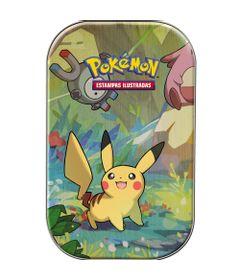 jogo-pokemon-deck-lata-amigos-de-kanto-pikachu-copag-99383_frente