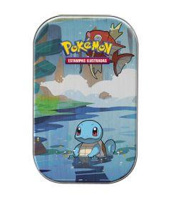 jogo-pokemon-deck-lata-amigos-de-kanto-squirtle-copag-99383_frente