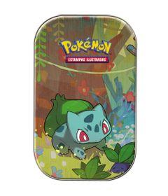 jogo-pokemon-deck-lata-amigos-de-kanto-bulbasaur-copag-99383_frente