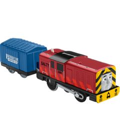 locomotiva-thomas-e-friends-trens-motorizados-salty-fisher-price-bmk87_frente