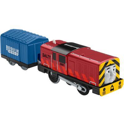 locomotiva-thomas-e-friends-trens-motorizados-salty-fisher-price-bmk87_frente