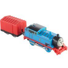 locomotiva-thomas-e-friends-trens-motorizados-thomas-fisher-price-bmk87_frente