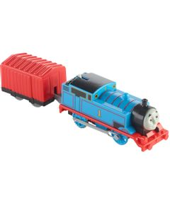 locomotiva-thomas-e-friends-trens-motorizados-thomas-fisher-price-bmk87_frente