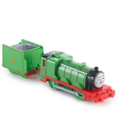 locomotiva-thomas-e-friends-trens-motorizados-henry-fisher-price-bmk87_frente