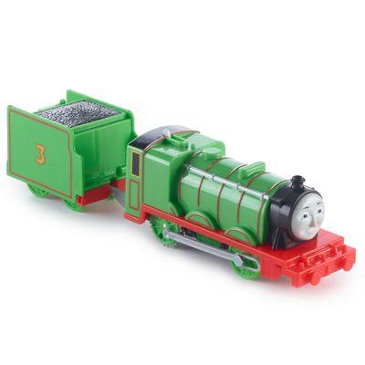 locomotiva-thomas-e-friends-trens-motorizados-henry-fisher-price-bmk87_frente