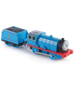 locomotiva-thomas-e-friends-trens-motorizados-edward-fisher-price-bmk87_frente