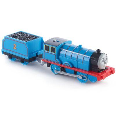 locomotiva-thomas-e-friends-trens-motorizados-edward-fisher-price-bmk87_frente
