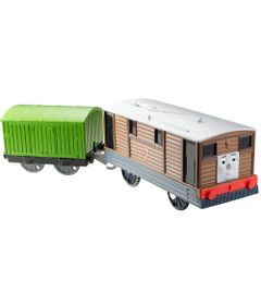 locomotiva-thomas-e-friends-trens-motorizados-toby-fisher-price-bmk87_frente